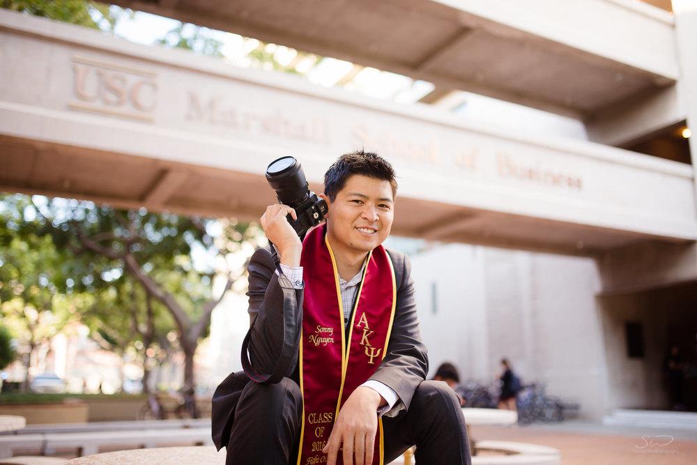 senior-grad-portraits-usc-3.jpg