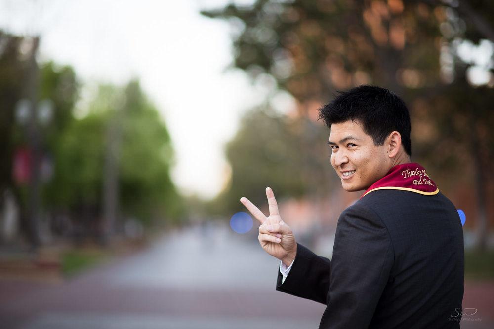 senior-grad-portraits-usc-17.jpg