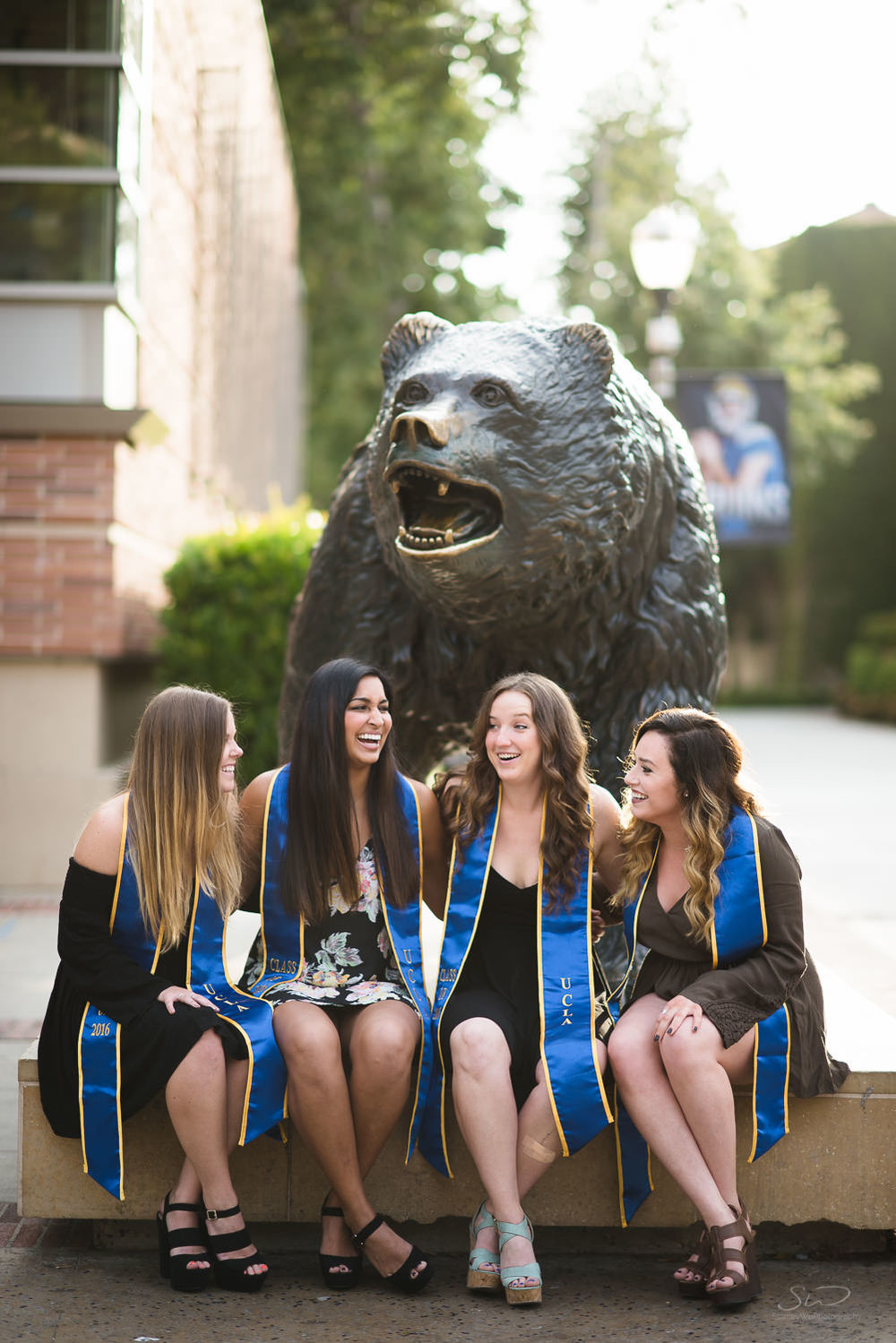 ucla-senior-grad-portraits-4.jpg