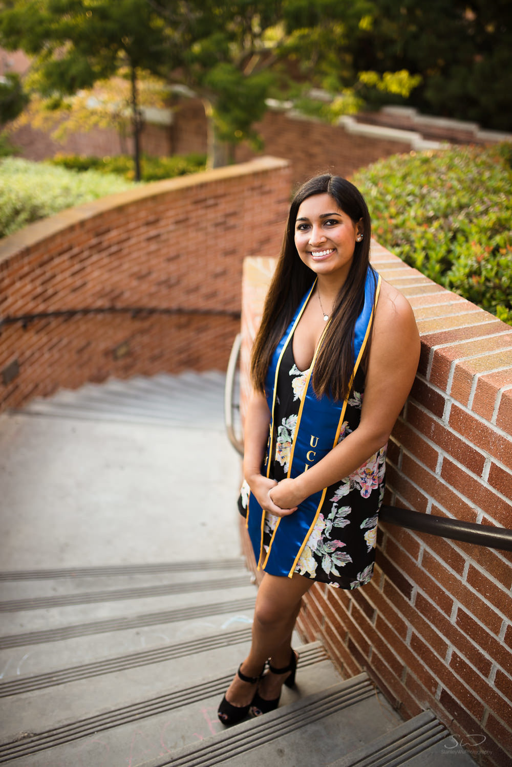 ucla-senior-grad-portraits-17.jpg