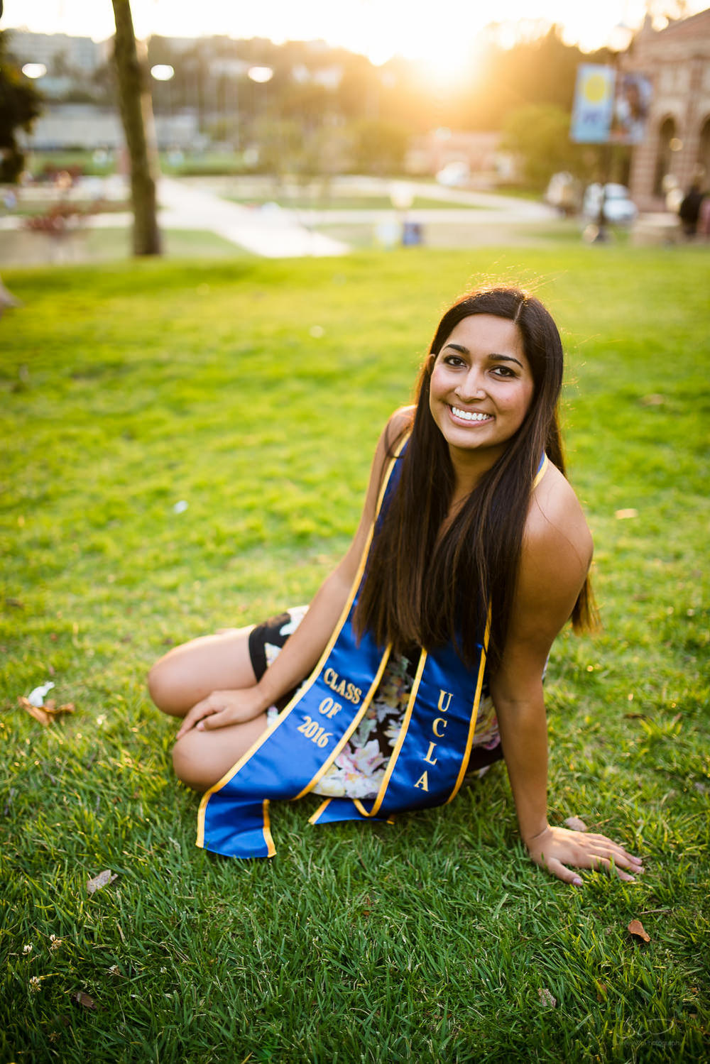 ucla-senior-grad-portraits-20.jpg