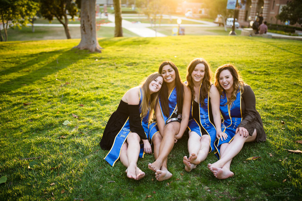 ucla-senior-grad-portraits-19.jpg