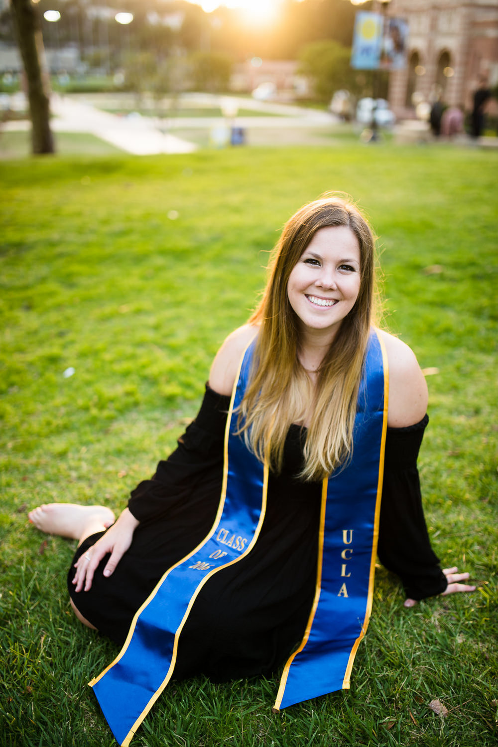 ucla-senior-grad-portraits-21.jpg