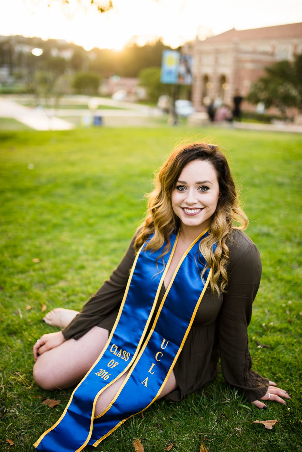 ucla-senior-grad-portraits-22.jpg