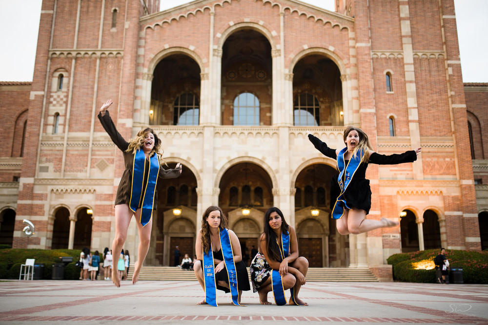 ucla-senior-grad-portraits-23.jpg
