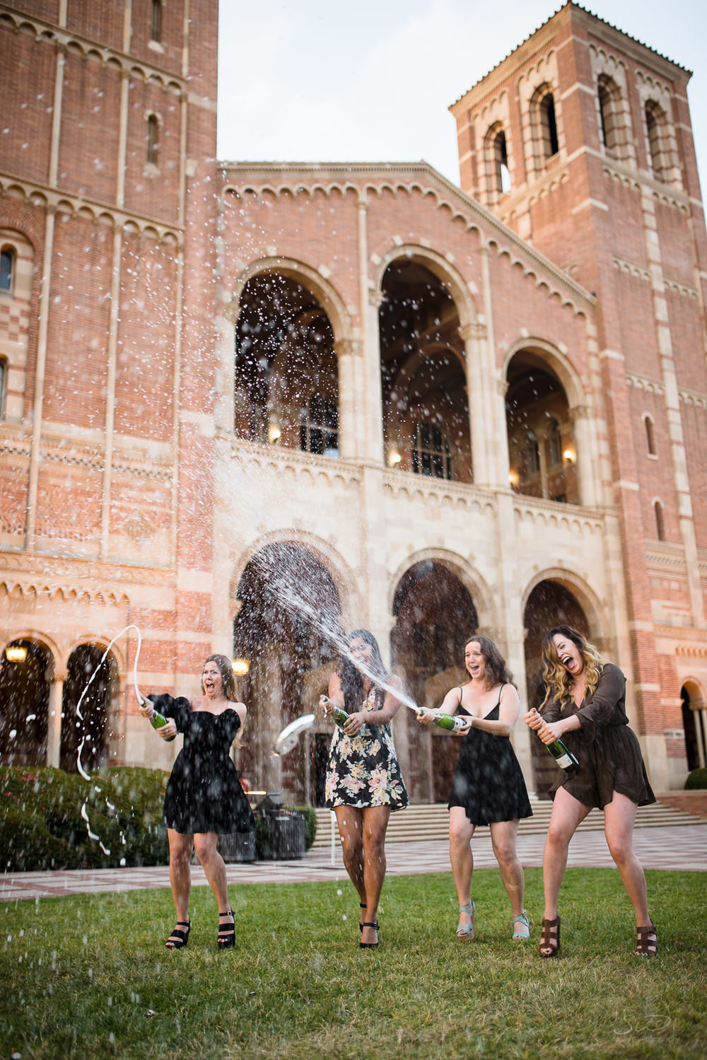 ucla-senior-grad-portraits-27.jpg