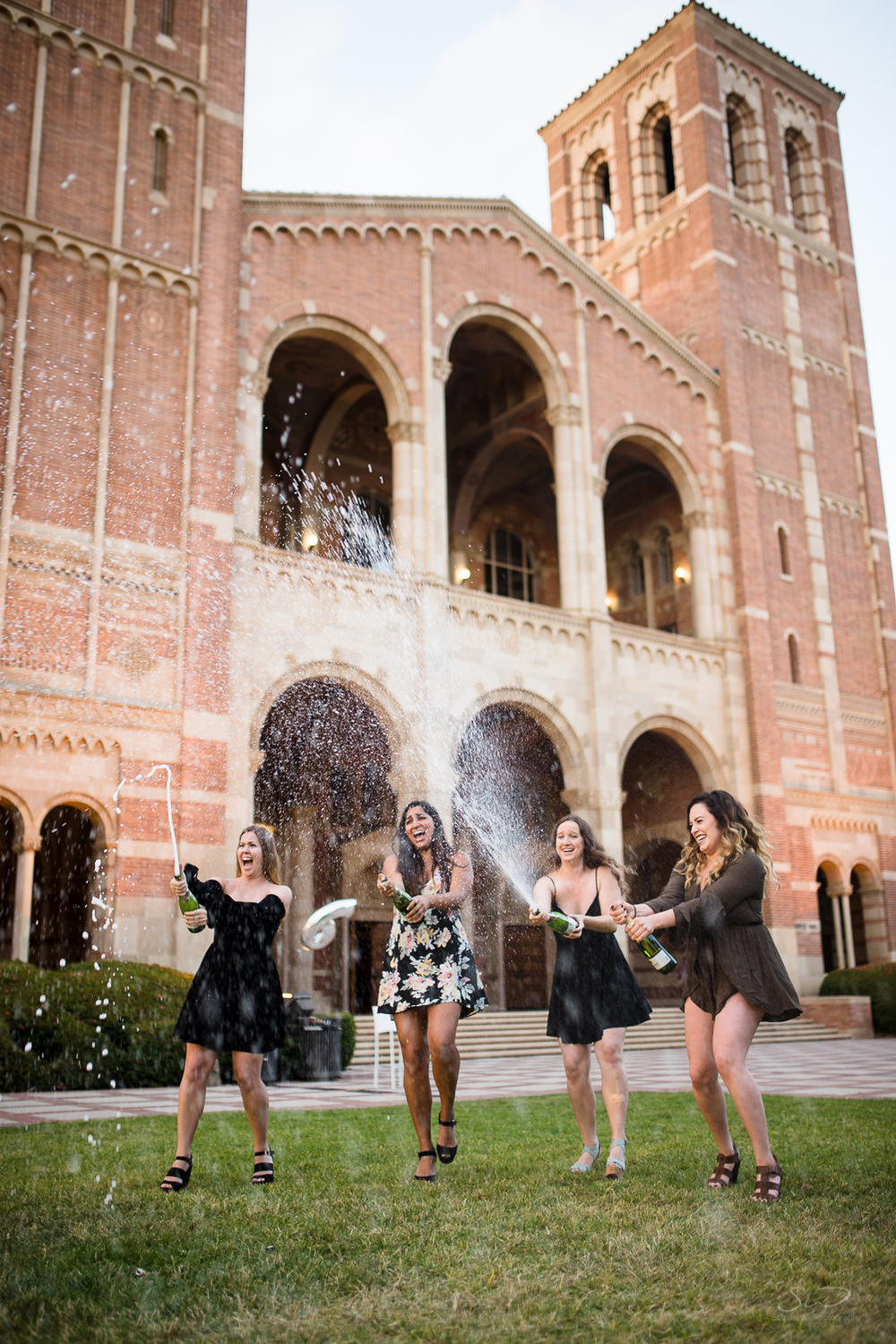 ucla-senior-grad-portraits-28.jpg