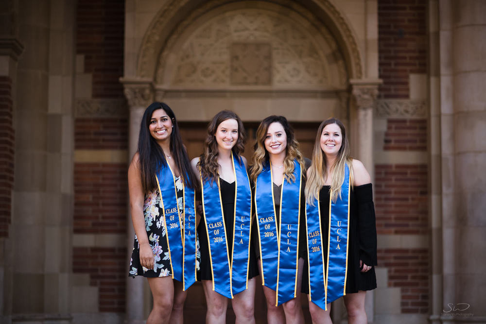 ucla-senior-grad-portraits-30.jpg