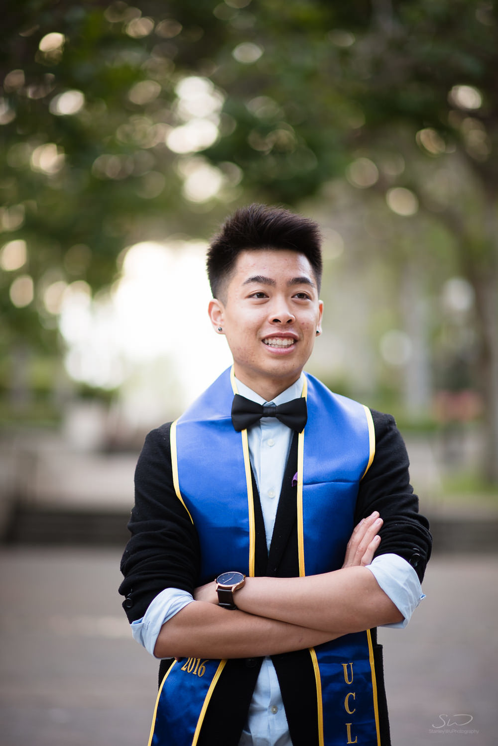ucla-senior-grad-portraits-2.jpg