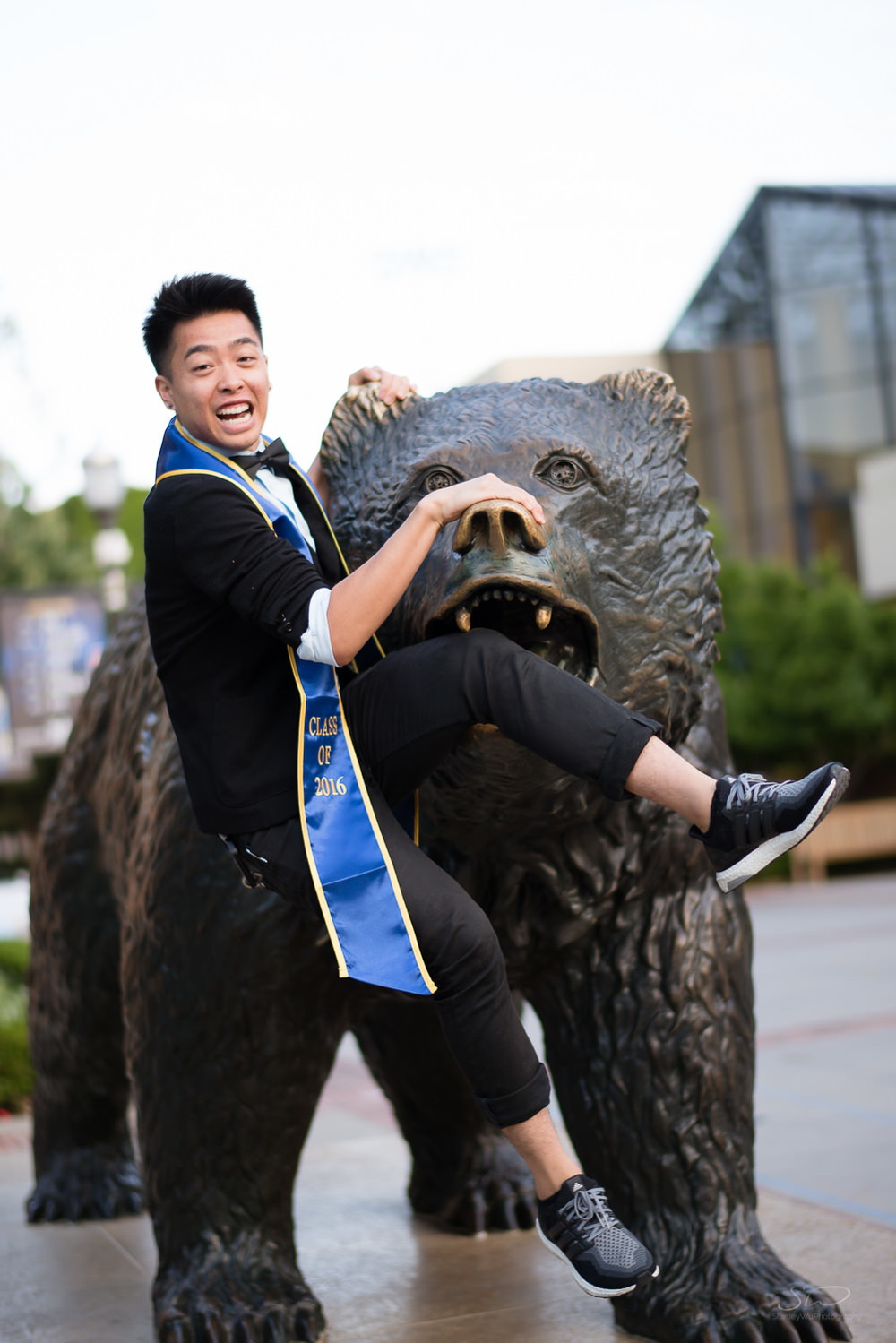 ucla-senior-grad-portraits-1.jpg