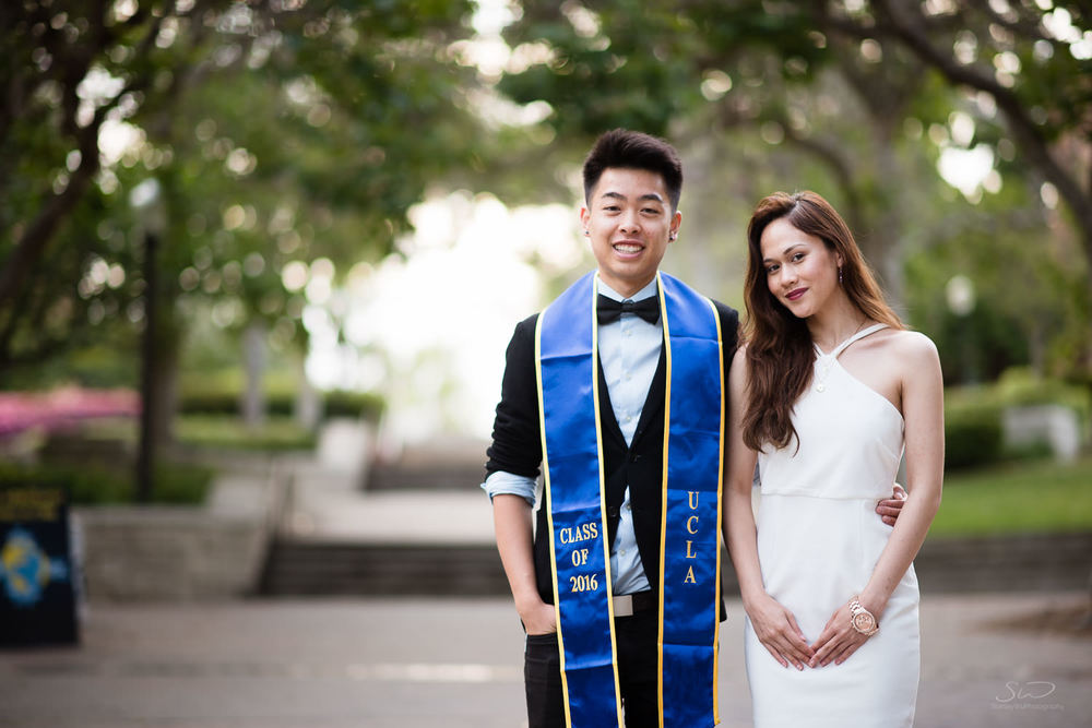 ucla-senior-grad-portraits-3.jpg