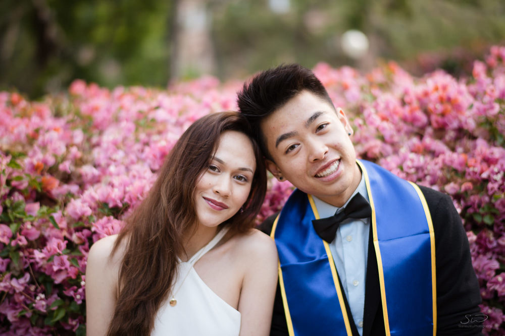 ucla-senior-grad-portraits-5.jpg