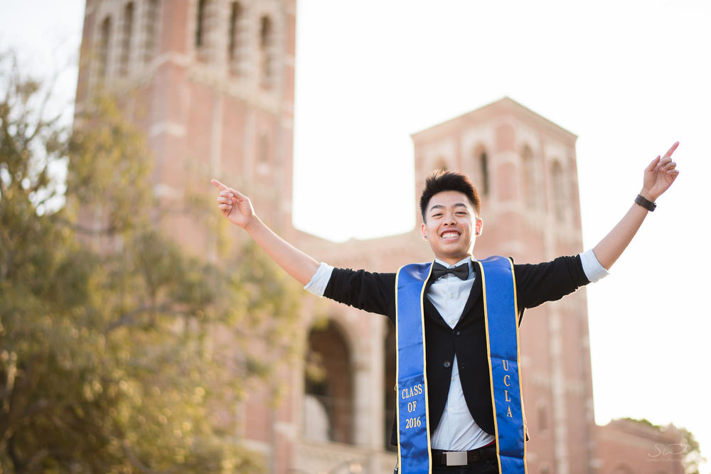 ucla-senior-grad-portraits-6.jpg