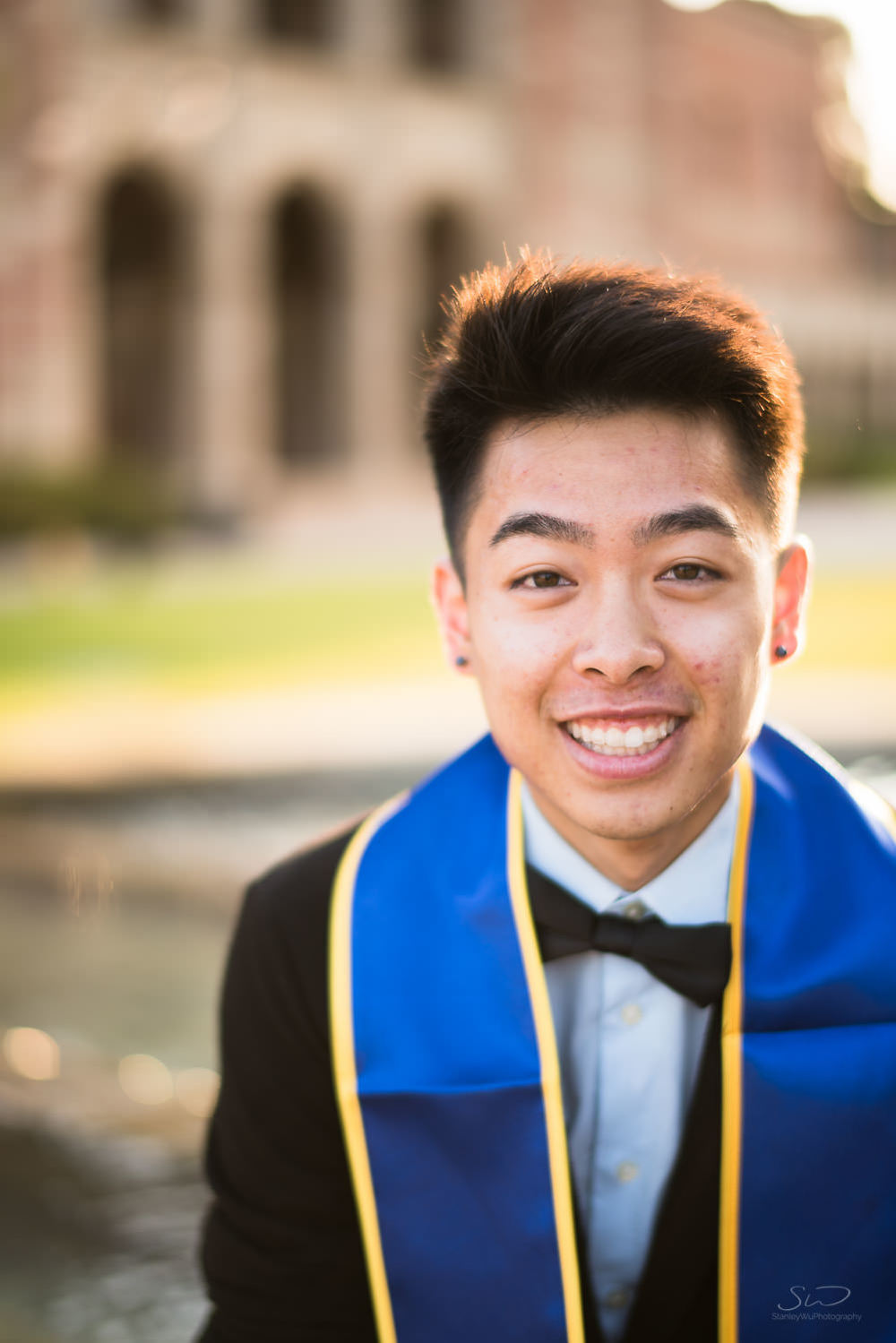 ucla-senior-grad-portraits-7.jpg