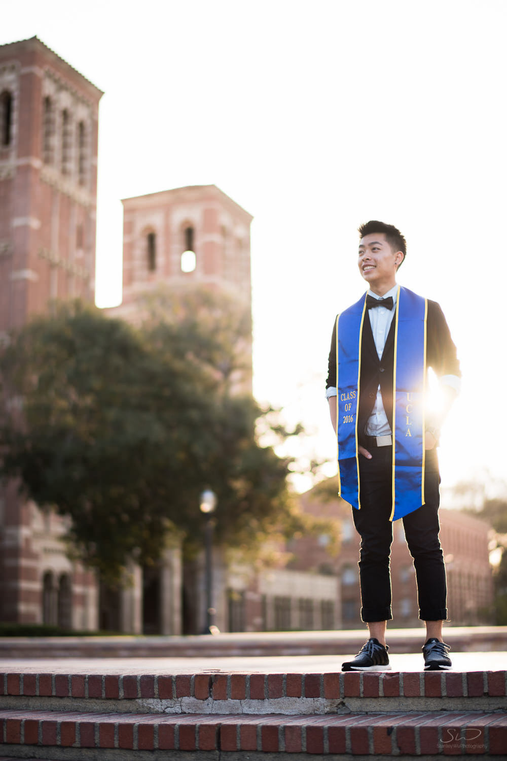 ucla-senior-grad-portraits-9.jpg