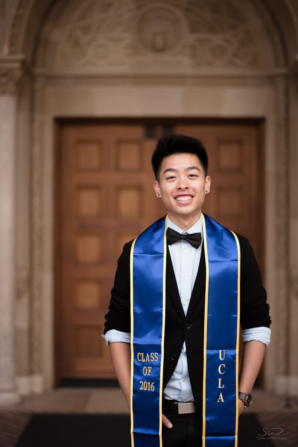 ucla-senior-grad-portraits-13.jpg