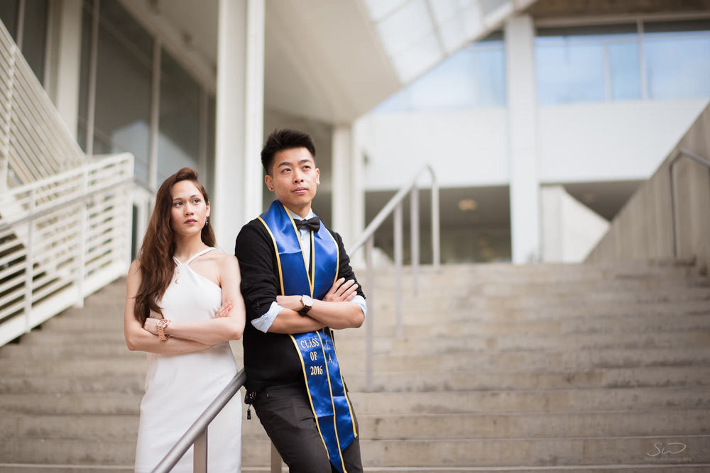 ucla-senior-grad-portraits-24.jpg