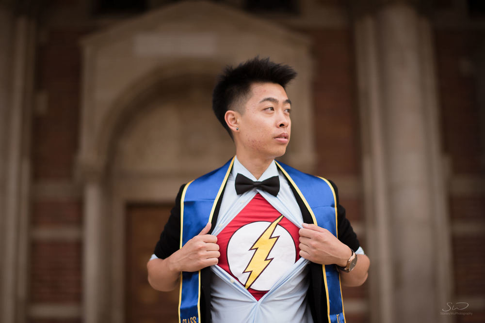 ucla-senior-grad-portraits-25.jpg