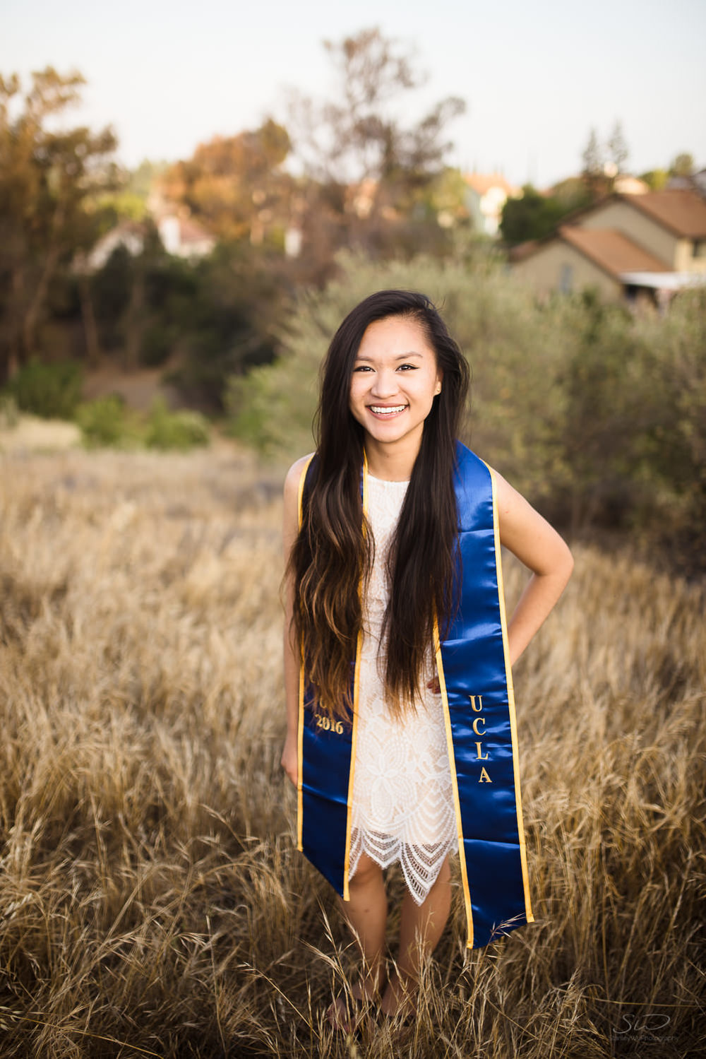 ucr_ucla_graduation_couple_granada_hills-13.jpg
