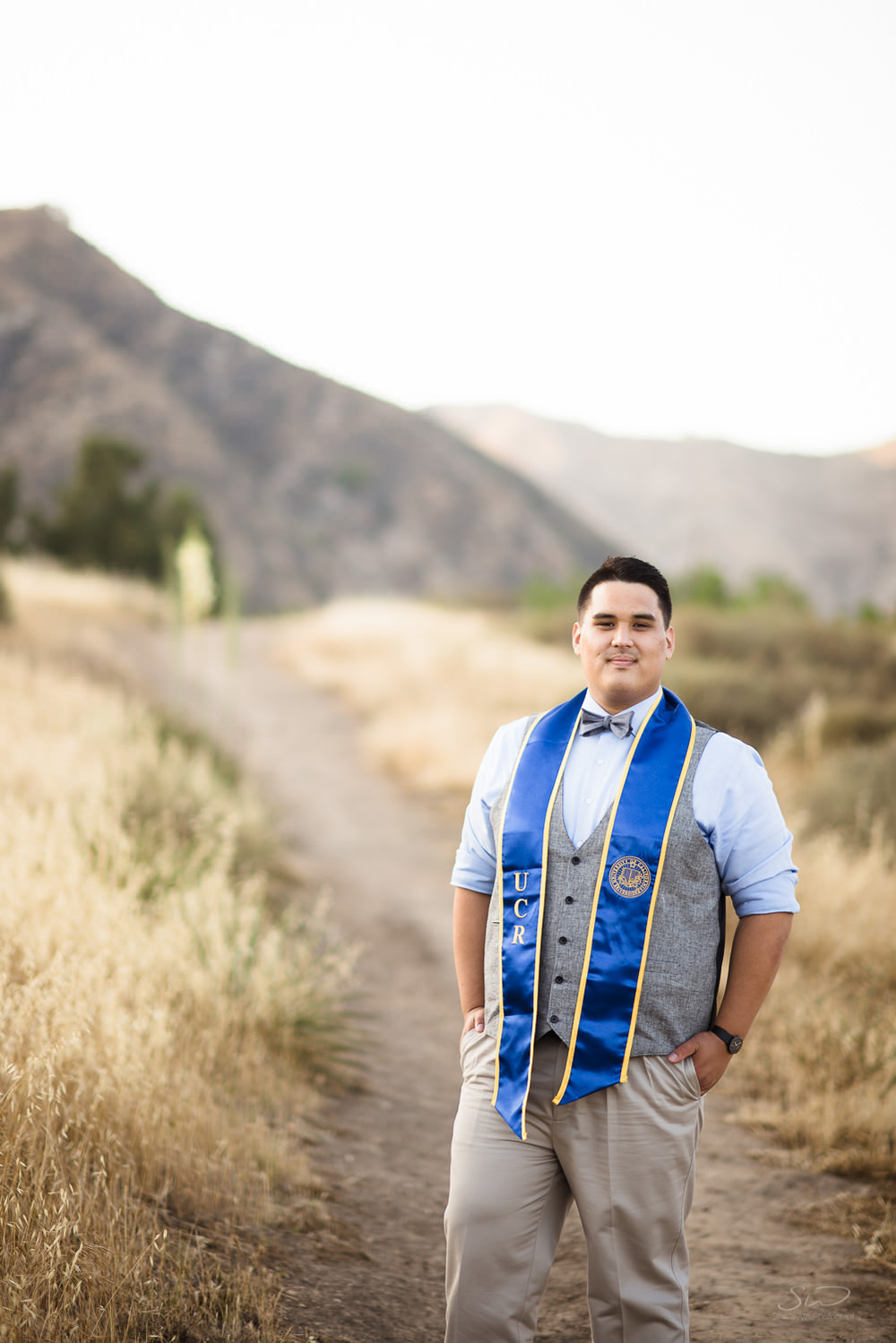 ucr_ucla_graduation_couple_granada_hills-18.jpg