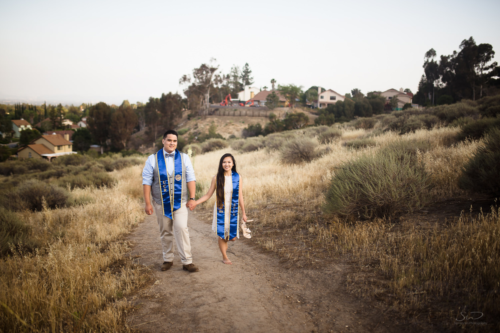ucr_ucla_graduation_couple_granada_hills-19.jpg