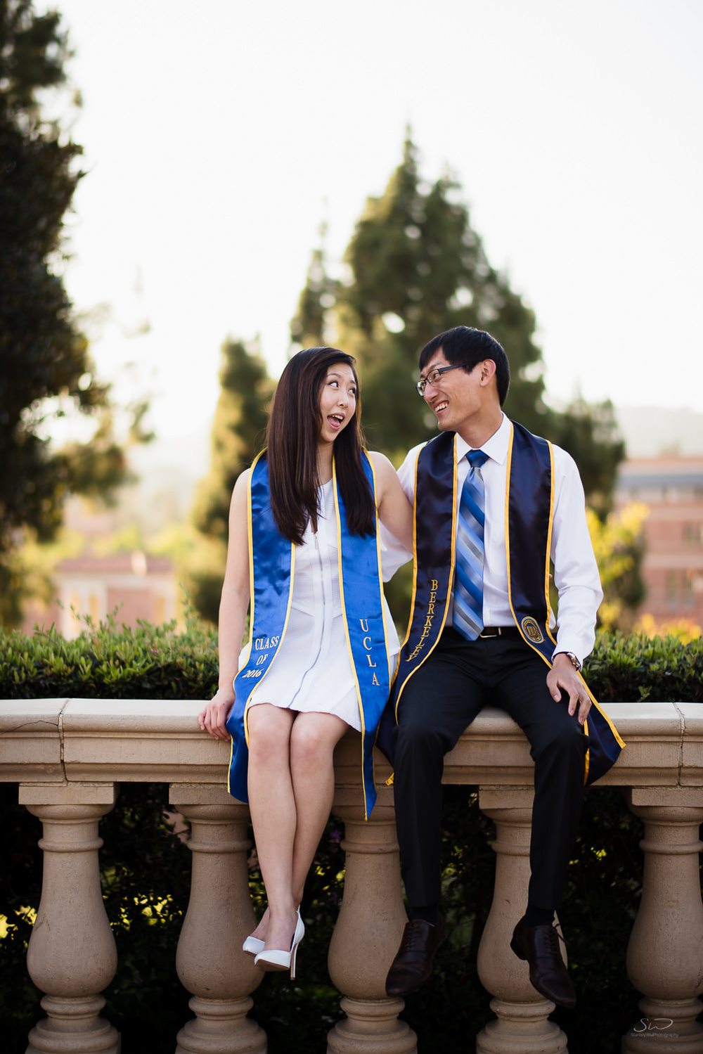 ucla-uc-berkeley-couple-grad-2.jpg