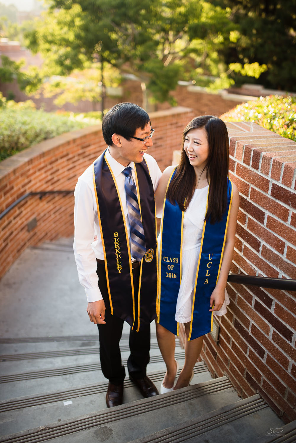 ucla-uc-berkeley-couple-grad-3.jpg