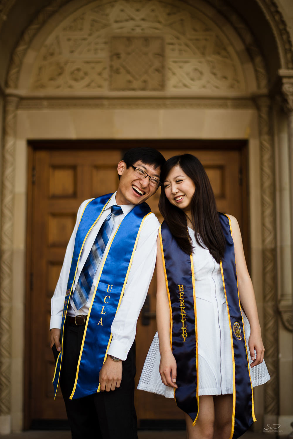 ucla-uc-berkeley-couple-grad-6.jpg