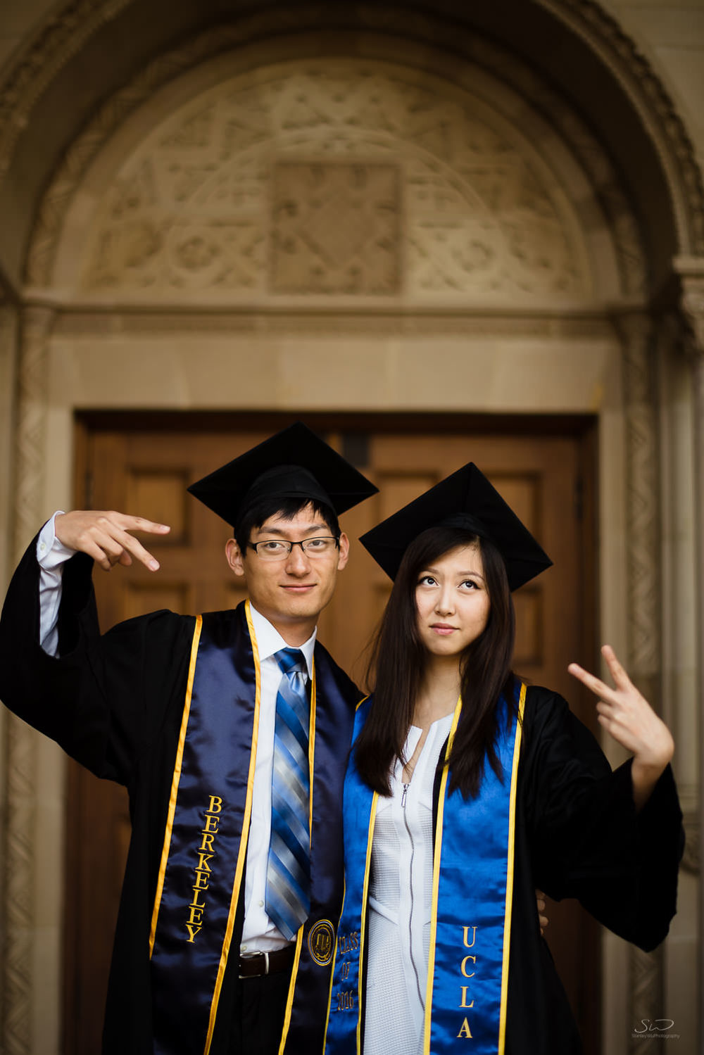 ucla-uc-berkeley-couple-grad-12.jpg