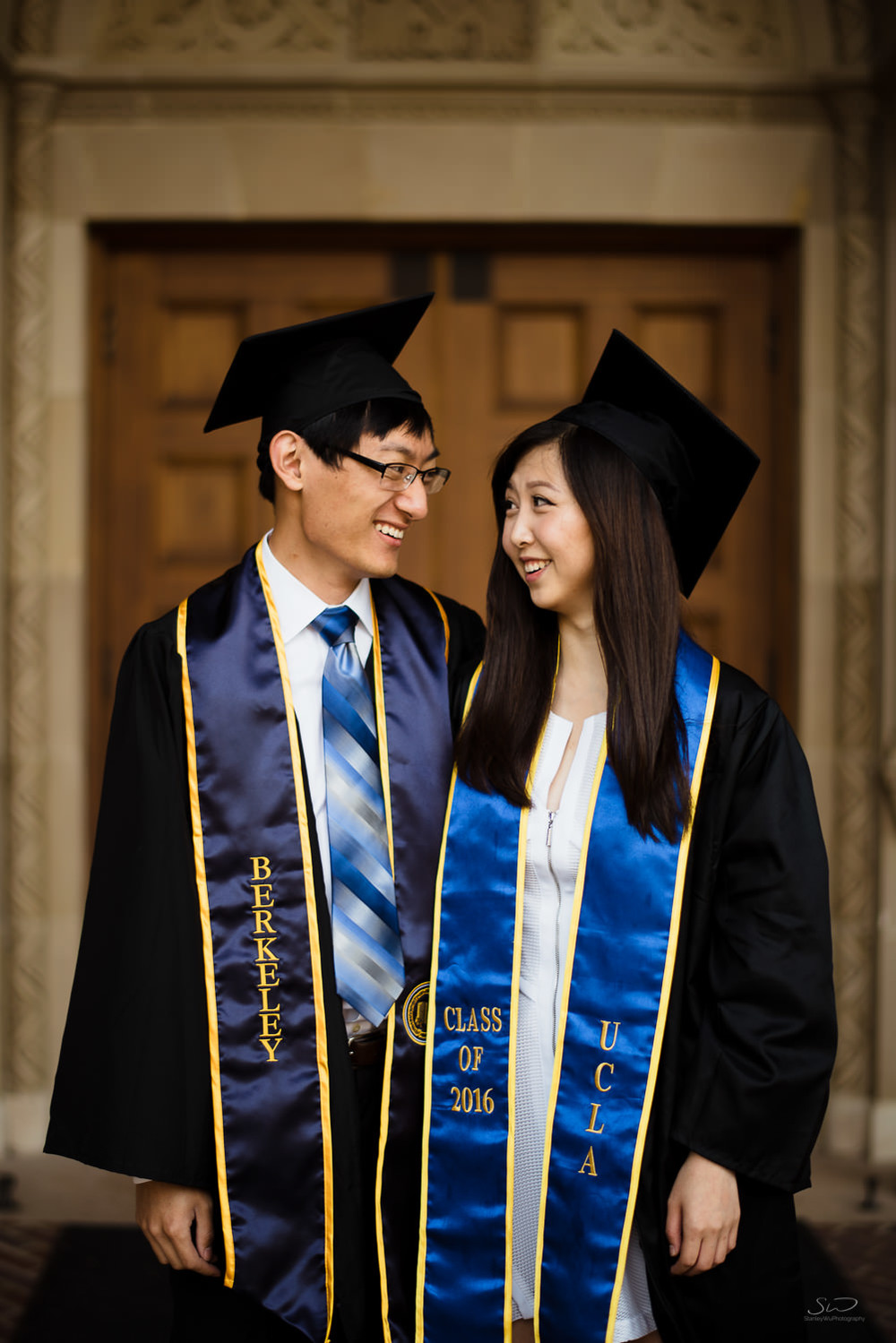 ucla-uc-berkeley-couple-grad-13.jpg