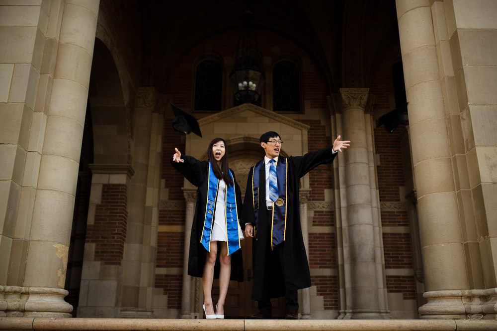 ucla-uc-berkeley-couple-grad-15.jpg