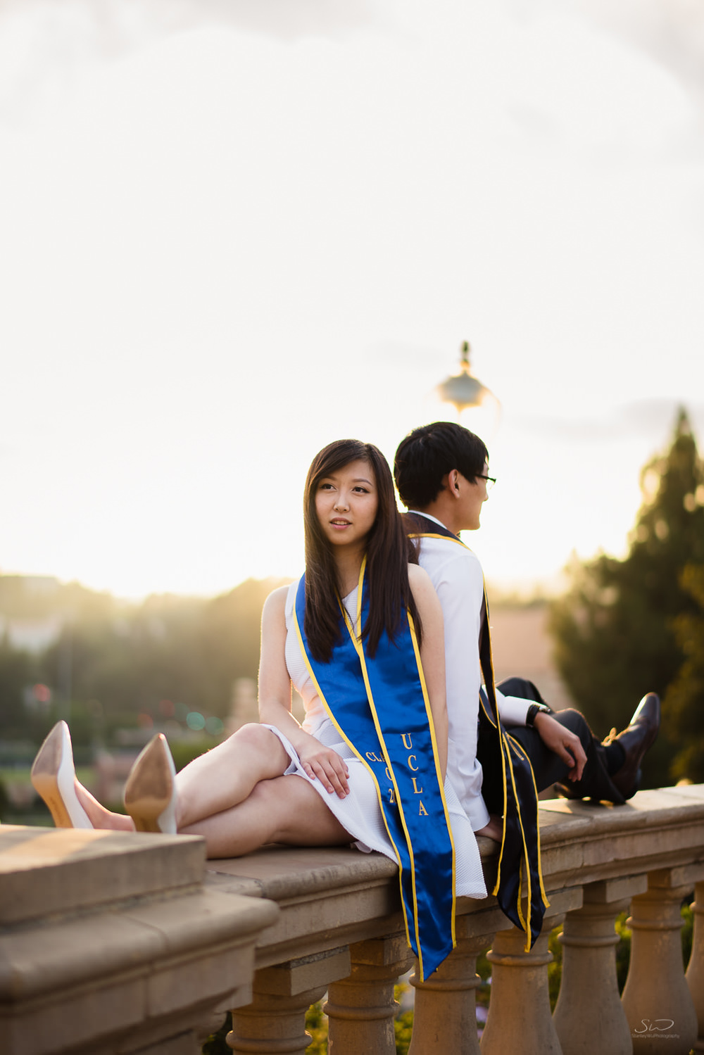 ucla-uc-berkeley-couple-grad-17.jpg