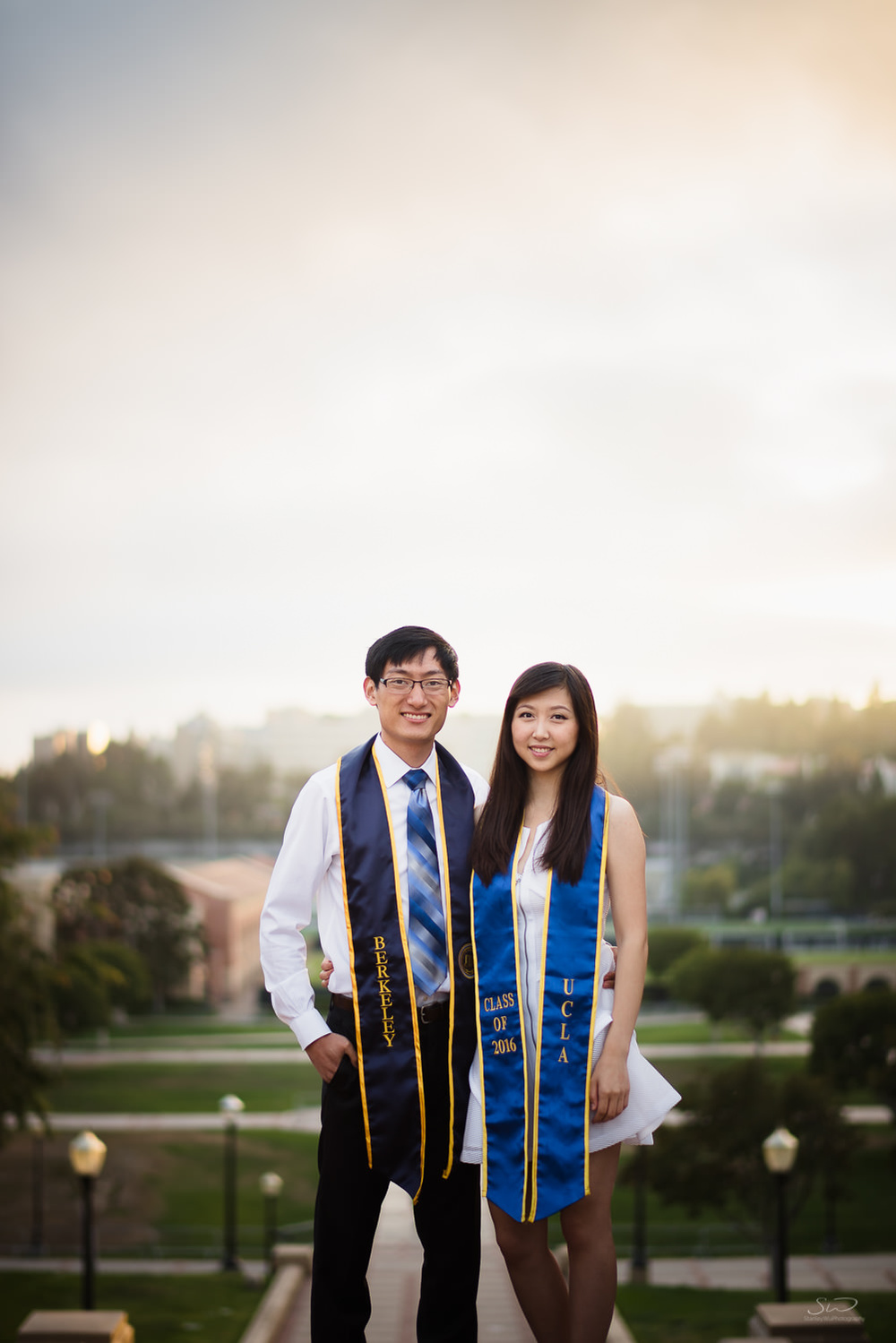 ucla-uc-berkeley-couple-grad-19.jpg