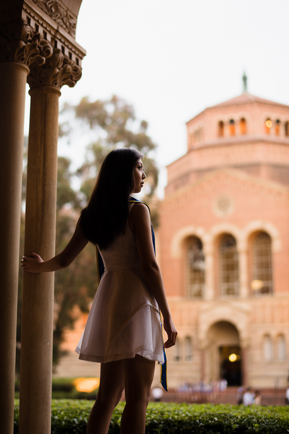 ucla-uc-berkeley-couple-grad-27.jpg