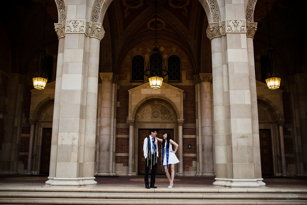 ucla-uc-berkeley-couple-grad-28.jpg