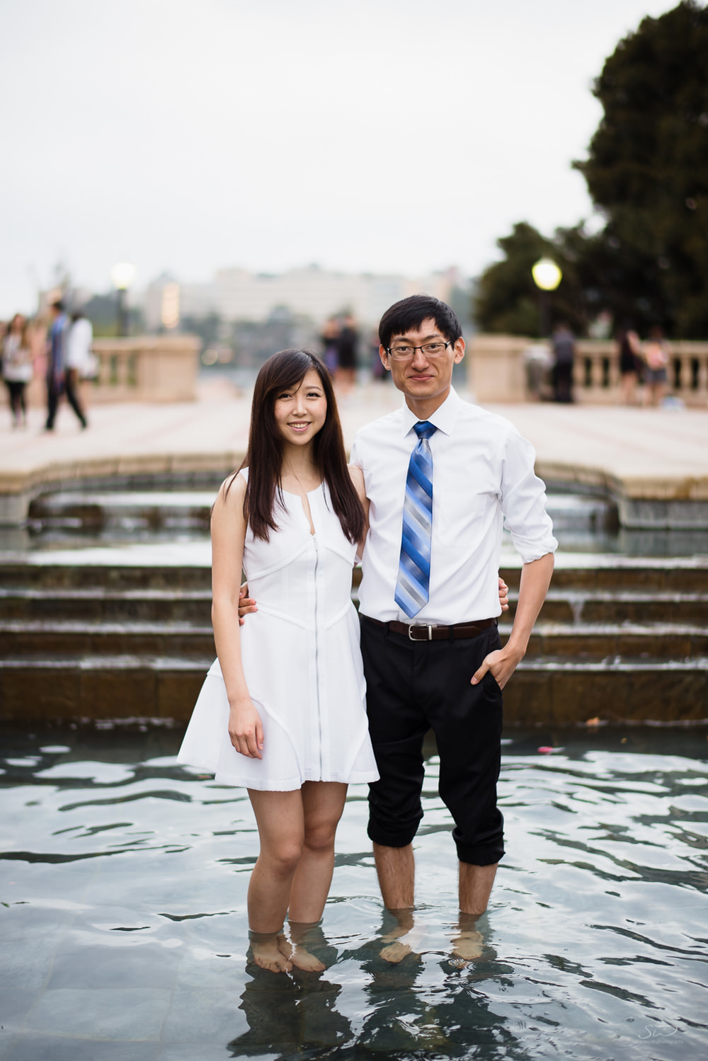 ucla-uc-berkeley-couple-grad-29.jpg