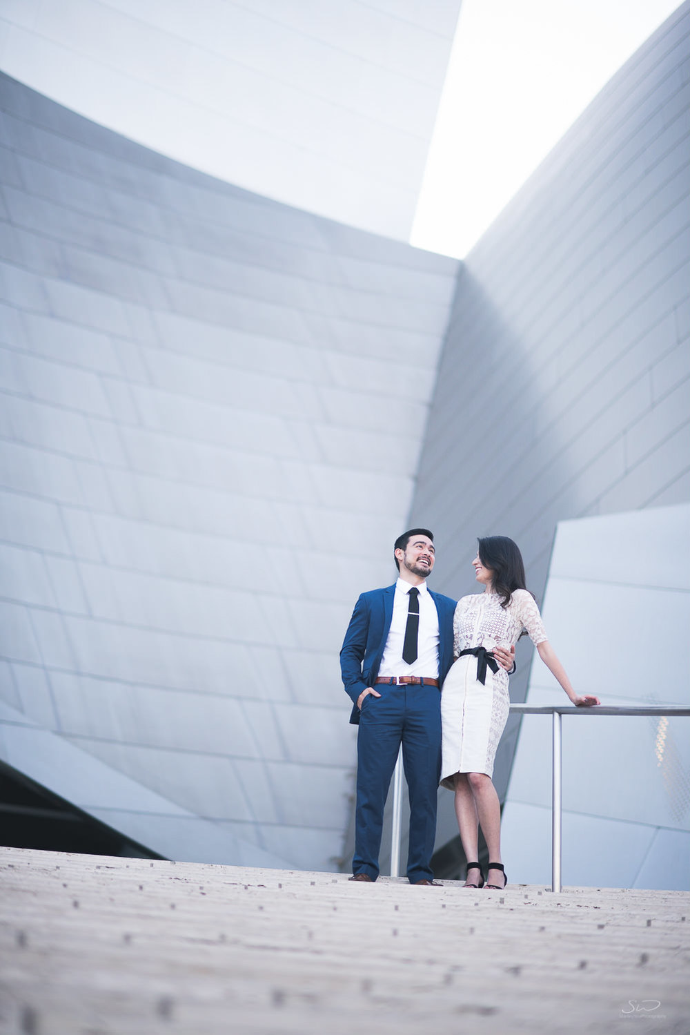 dtla-engagement-wedding-walt-disney-1.jpg