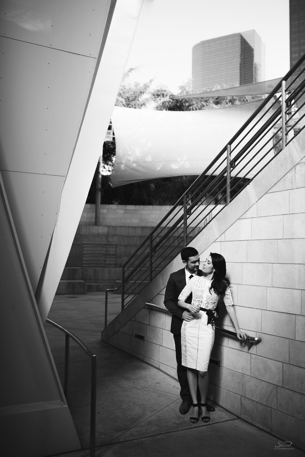 dtla-engagement-wedding-walt-disney-6.jpg