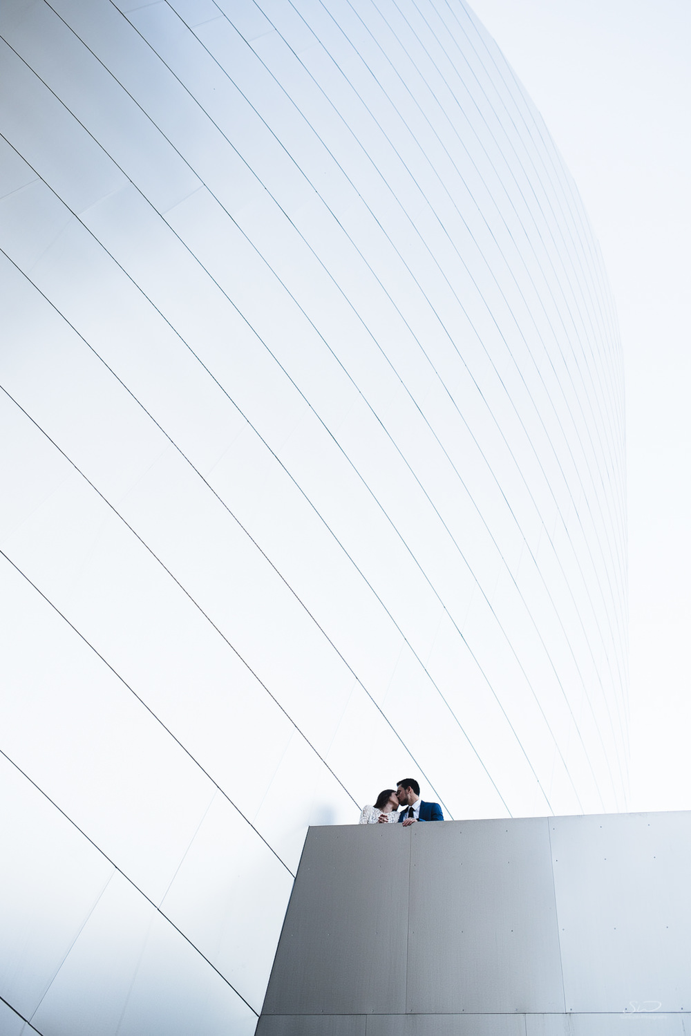 dtla-engagement-wedding-walt-disney-9.jpg