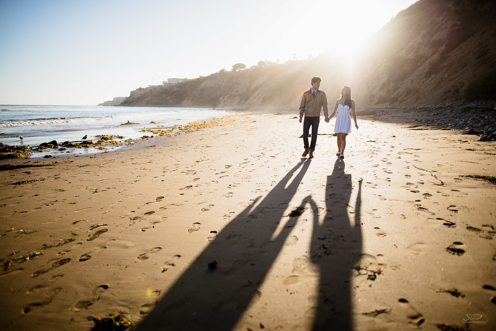 seaside-engagement-rancho-palos-verdes-34.jpg