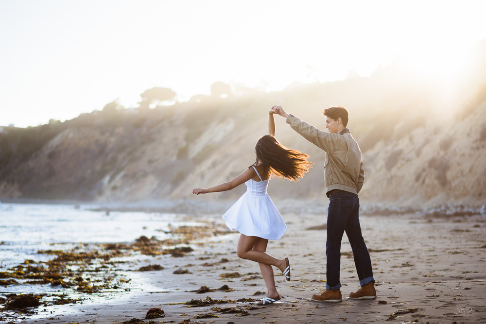 seaside-engagement-rancho-palos-verdes-38.jpg