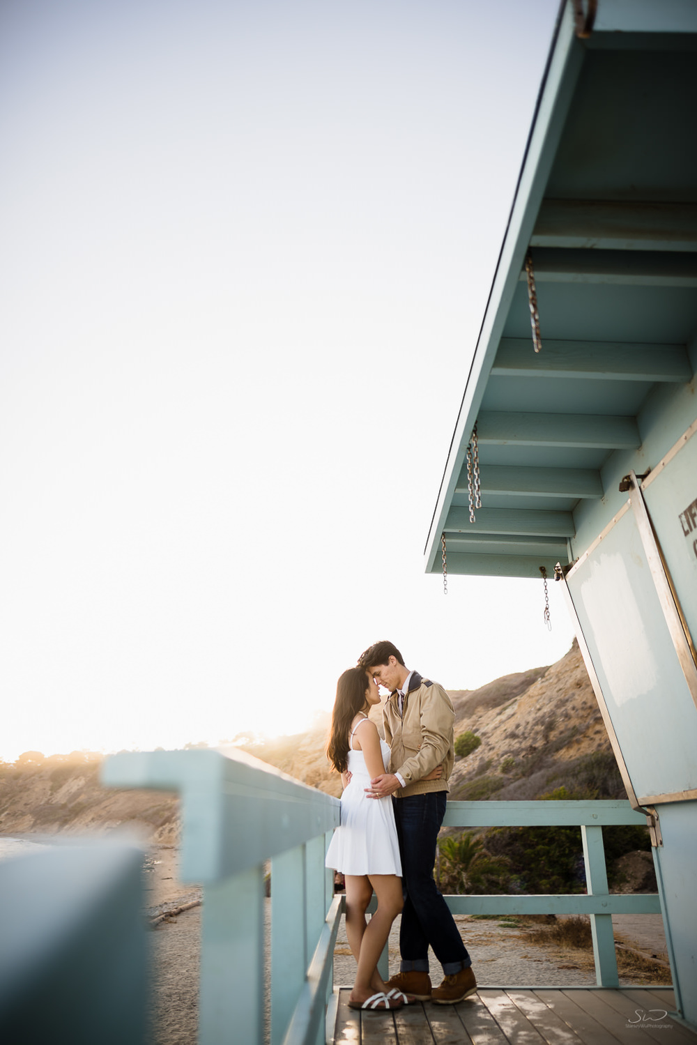 seaside-engagement-rancho-palos-verdes-48.jpg