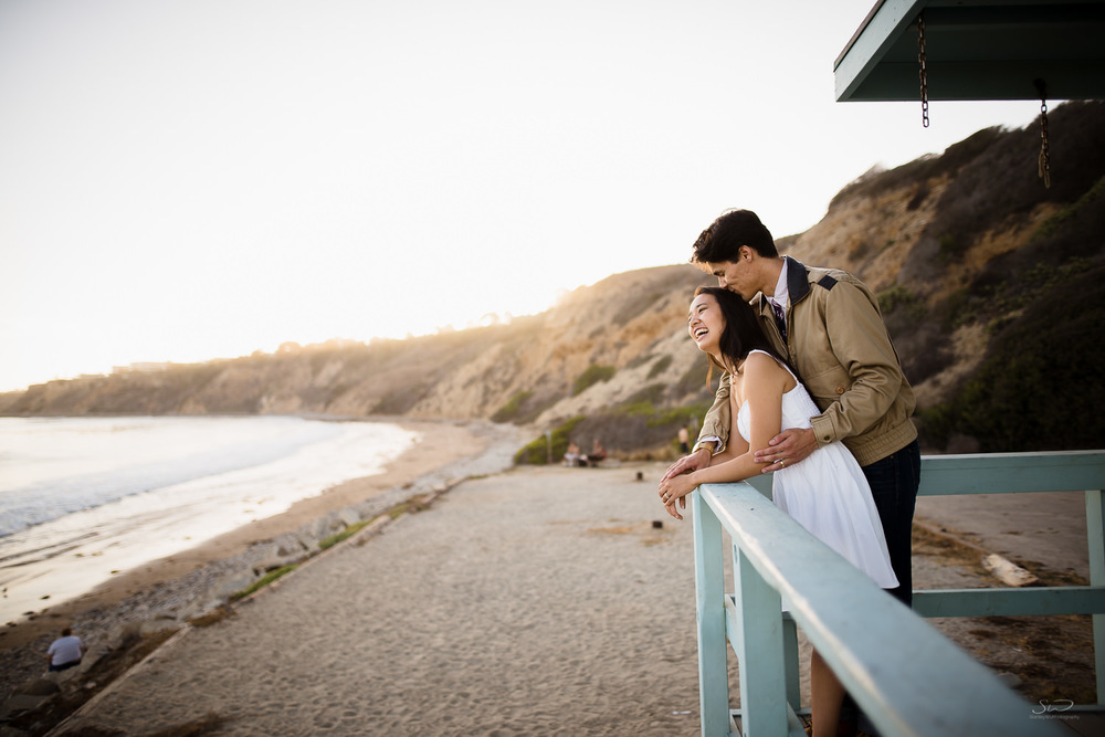 seaside-engagement-rancho-palos-verdes-50.jpg