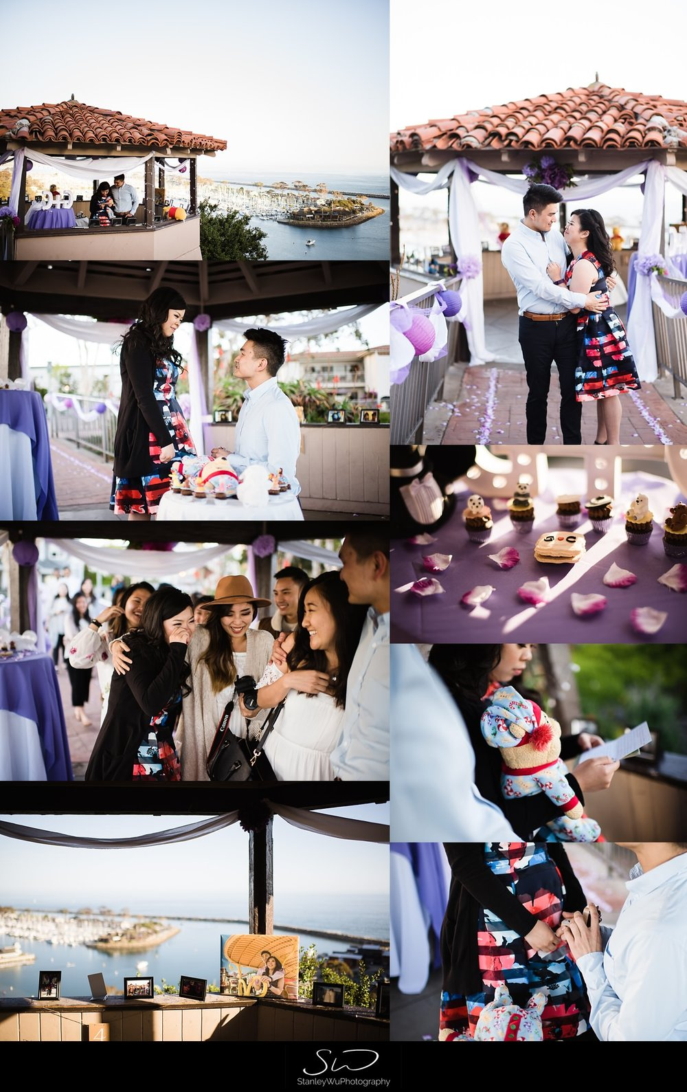 dana-point-cliffside-proposal-glen-charissa.jpg