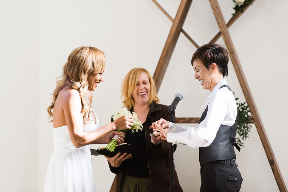 love-wins-out-los-angeles-highland-park-wedding-photography-york-manor-18.jpg
