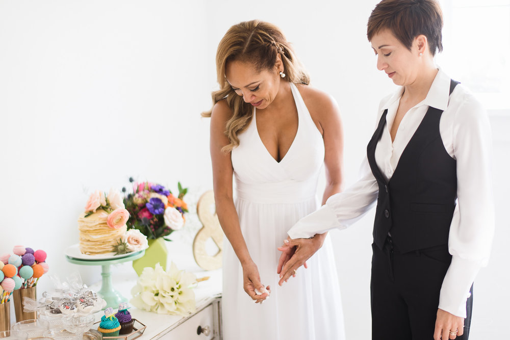 love-wins-out-los-angeles-highland-park-wedding-photography-york-manor-22.jpg