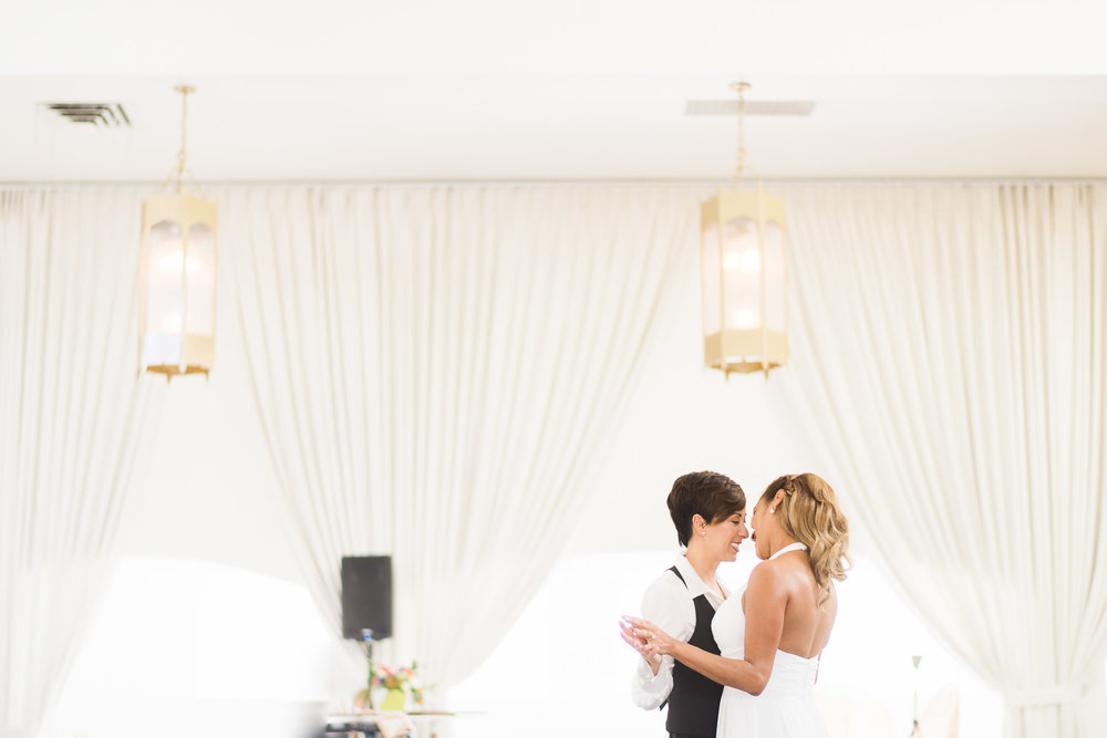 love-wins-out-los-angeles-highland-park-wedding-photography-york-manor-32.jpg