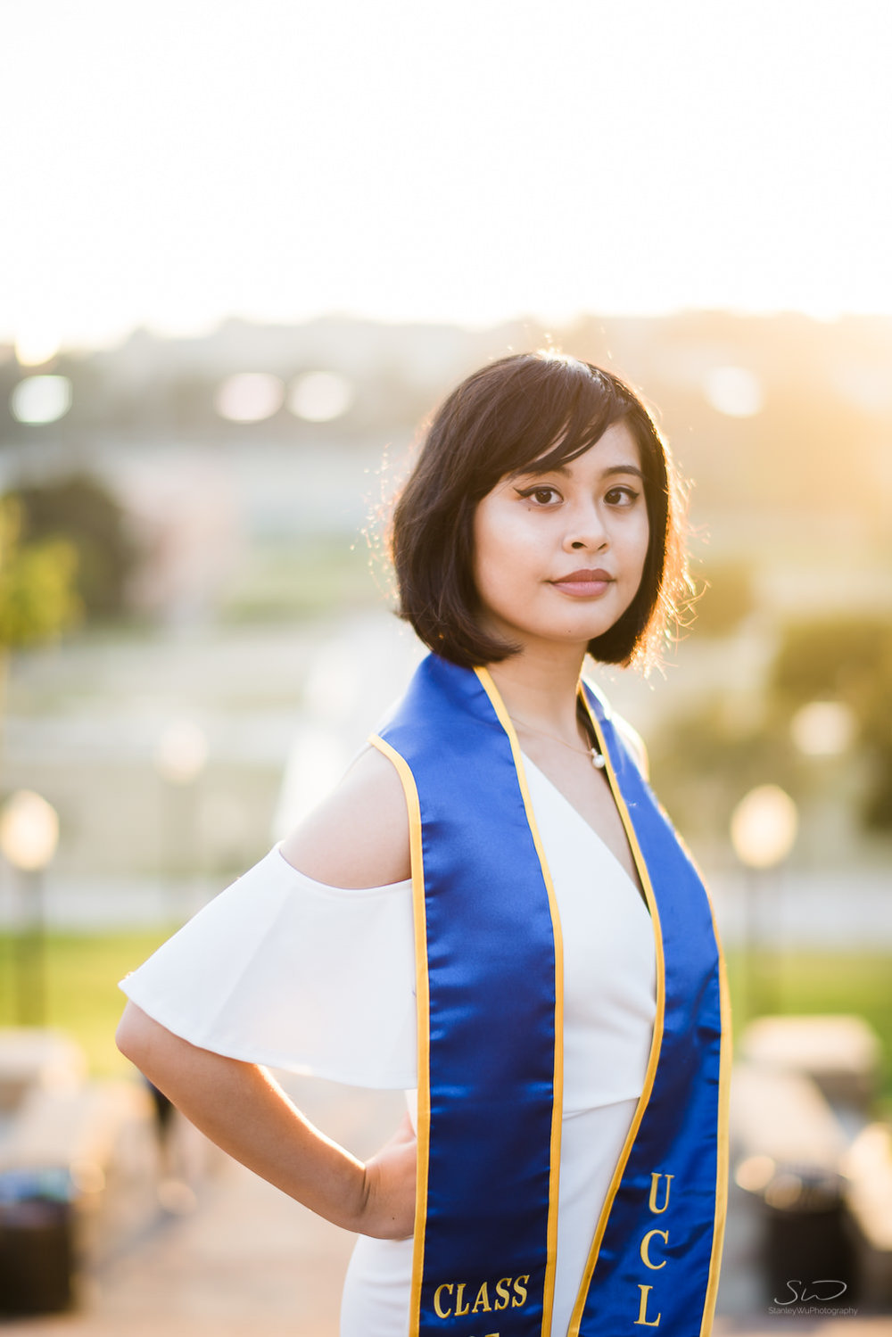 Copy of Copy of cool sunset portrait of a college senior