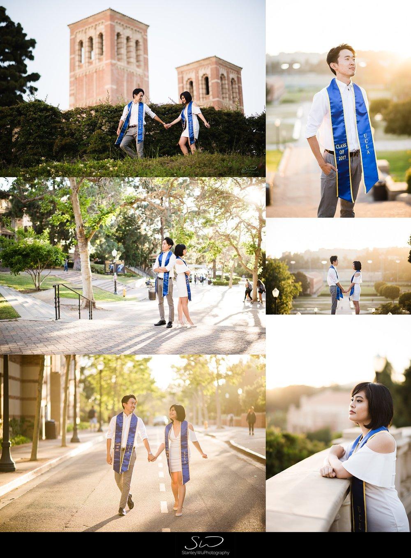 ucla-graduation-portrait-couples-session-stanley-wu-photography.jpg