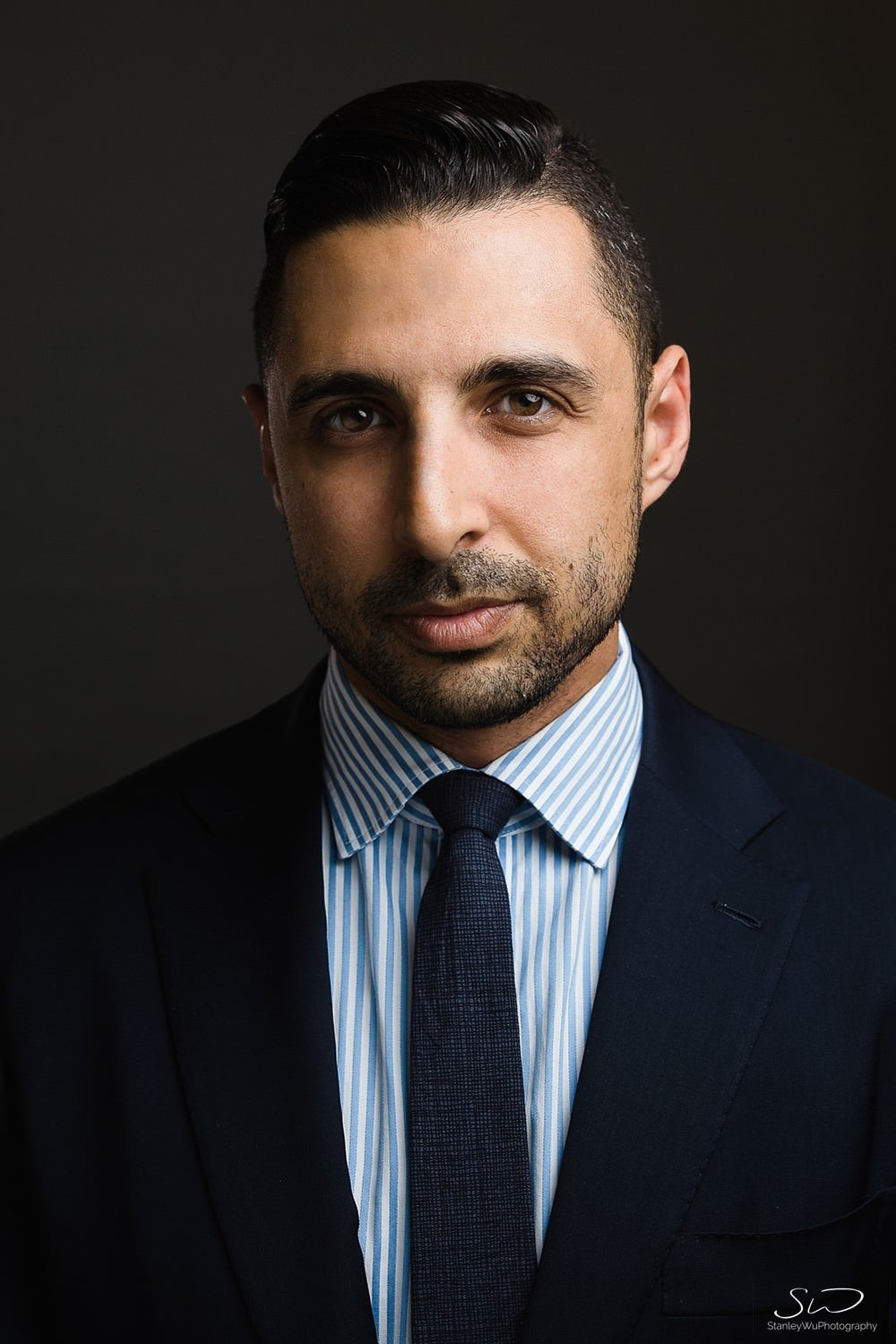 los-angeles-corporate-lawyer-headshot_0003.jpg